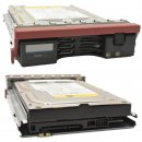 "Supermicro 250GB 3,5"" SATA HDD in CSE-PT10(B) Caddy..."