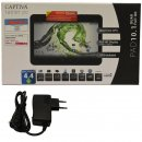 Captiva PAD 10.1 Quad Full HD 10,1 Zoll  Cortex A9 CPU...