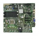 Dell PowerEdge R310 Server Mainboard 05XKKK