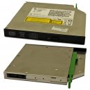 HP GT50N Super Multi DVD Rewriter HP P/N: 460510-800 SP#...
