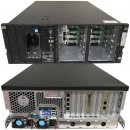 HP ProLiant DL370 G6 ID: 483873-B21 2x Xeon E5645 2.40GHz...