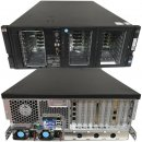 HP ProLiant DL370 G6 ID: 487794-421 2x Xeon E5530 2.40GHz...