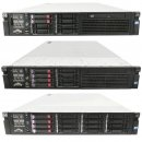 HP ProLiant DL380 G6 1x Xeon E5520 2.27GHz 16GB DDR3 2x...