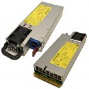 HP ProLiant DL580 G8 Power Supply / Netzteil 1500W...