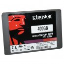 "Kingston SSDnow e100 400GB 2,5"" SATA 6.0Gb/s SSD..."