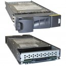 "Network Appliance 1TB 3.5"" 7,2K SATA HotSwap HDD..."