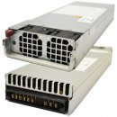 SUPERMICRO PWS-1K41F-1R Power Supply 672042046874...