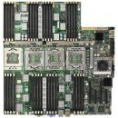 Supermicro Mainboard X8QB6-F LGA 1567 Socket Rev.2.00