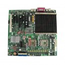 Supermicro  Server Mainboard Model X7DBI+