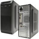 Tower PC MSI H110M-PRO-D Motherboard i5-6500 6Gen. CPU...