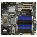 Tyan Mainboard Tempest i5400PW S5397 (S5397WAG2NRF) 1x...