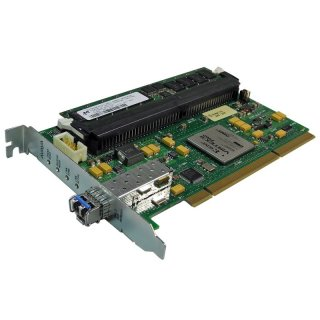 AVAYA DAL2 DUP 512MB Hardware Duplication Card PCI-X für S8700 Media Servers
