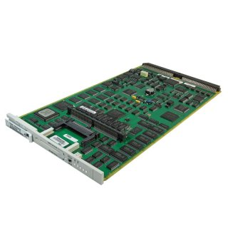 AVAYA Lucent TN2402 Processor V9 Card für G650 Media Gateway