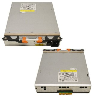 Dell / Delta Electronics  Power Supply Model TDPS-1760AB B P/N 0D7RNC 1755W