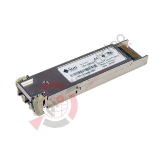 SUN 10 Gb XFP Fibre Channel 300m MMF 850nm Transceiver MPN 375-3301-01