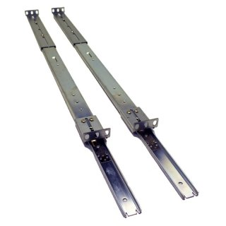Supermicro CSE-PT8L Rack Rails Mounting Kit for CSE-811 CSE-512 CSE-513 Chassis