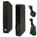Dell Wyse 3030 LT Thin Client N2807 CPU 2GB RAM 4GB Flash...