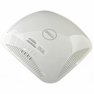 Dell APIN0205 Access Point W-IAP 205-RW