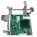HP 552M 10GbE 2-Port Flex-10 Adapter 674762-001...