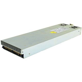 Cisco PWR-6KW-AC-V3 V02 Switching Power Supply for Cisco ASR 9000 Series ECD17020013
