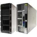 Dell PowerEdge T620 Tower Server Chassis 0J7NF9 16x SFF...