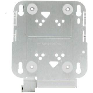 Cisco AccessPoint AIR-CAP1602E-E-K9 Dual Band