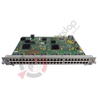 Allied Telesis AT-SB4311 48-Port Fast Ethernet Modul für SwitchBlade 4000