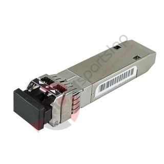 Cisco original DS-SFP-FC16G-SW SFP+ 1000Base-SX 16Gb Transceiver PN 10-2666-01