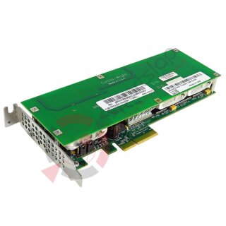 DELL Curtis-Wright MM 1Gb PCIe x4 NVRAM Controller 5453/1G-F06A-90 DP/N 0771NV