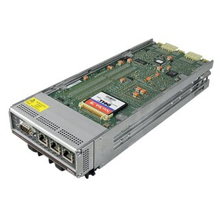 DELL Equallogic Control Module 6 for PS5500 Storage Array PN 94695-08