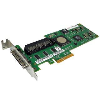 HP LSI ADAPTER ULTRA320 SCSI 2000 TREIBER