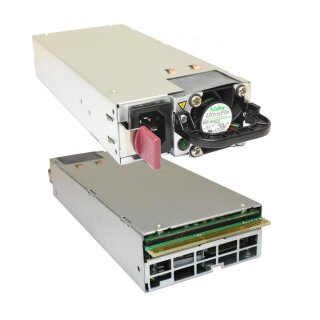 HP DPS-1200FB A  Power Supply 438202-001 RMN HSTNS-PD11 1200 Watt