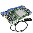 HP Smart Array P220i 6Gb/s SAS RAID Controller 512 MB mit...