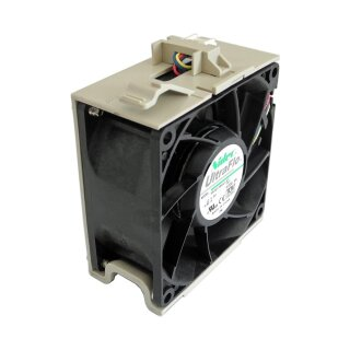 Supermicro Cooling Fan / Gehäuselüfter FAN-0099L4  P/N 672042020614