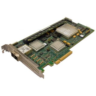 IBM Netezza Database Accelerator PCIe BladeCenter IBM FRU: 00J2599