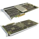 NetApp Flash Cache 512GB PCIe x8  P/Ns: 111-00708+B0  /...
