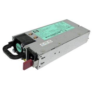 Power supplies/PSU/ batteries, Page 5