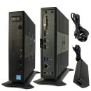 Dell Wyse Z90D7 Thin Client AMD CPU 4GB RAM 16GB SSD USB...