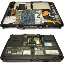 Motherboard for Panasonic TOUGHBOOK CF-D1 mit...