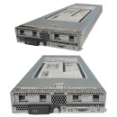 Cisco UCS B200 M4 Blade Server 2x Kühler...