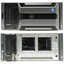 Dell PowerEdge T610 Tower 1x XEON X5660 2.80GHz CPU 16GB...