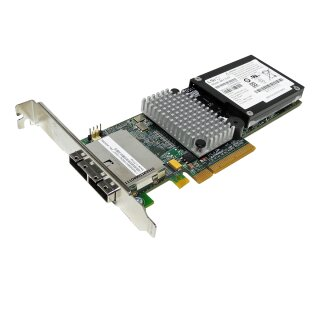 IBM SERVERAID M5025 DRIVERS PC