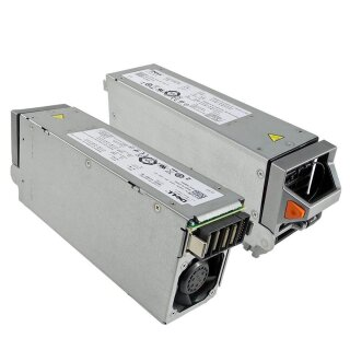 DELL A2360P-00 Power Supply 0D330T for PowerEdge M1000e Blade System