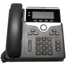 Cisco Unified IP Phone CP-7821