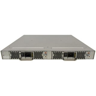 Brocade 6505 FC SWITH 12- and 24-port HD-6505-12-8G-0R