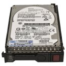 HP A7446B SFP 1000Base-SX 4GB SW 850nm miniGBIC-Modul...