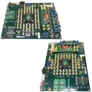 XILINX Virtex-4 FPGA ML421 Evaluation Board HW-V4-ML421...