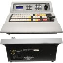 Vista Control Systems SV-0803 Remote Control Interface...