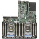 HP ProLiant DL360p G8 Server Motherboard 667865-001...